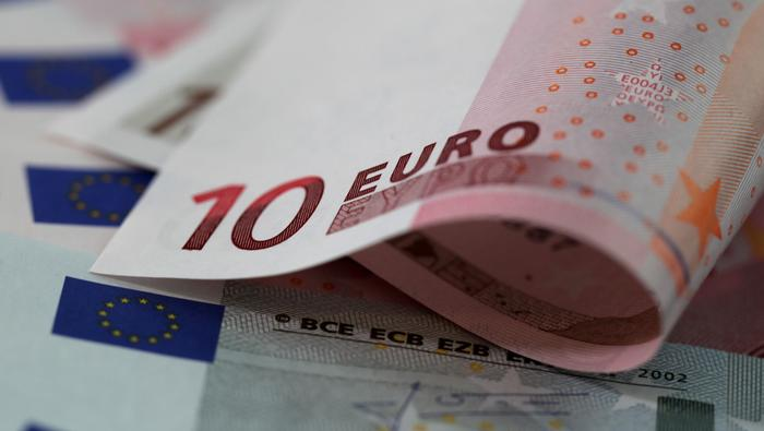 Euro Forecast: EUR/USD Outlook Clouded by RSI Divergence