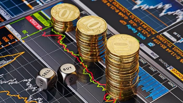 Find Your Forex Entry Point: 3 Entry Strategies To Try