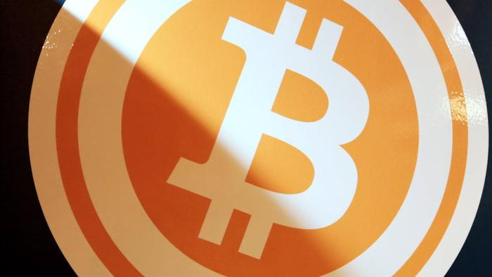 Bitcoin (BTC/USD) Pulls Back, Remains Bullish with Breakout Potential