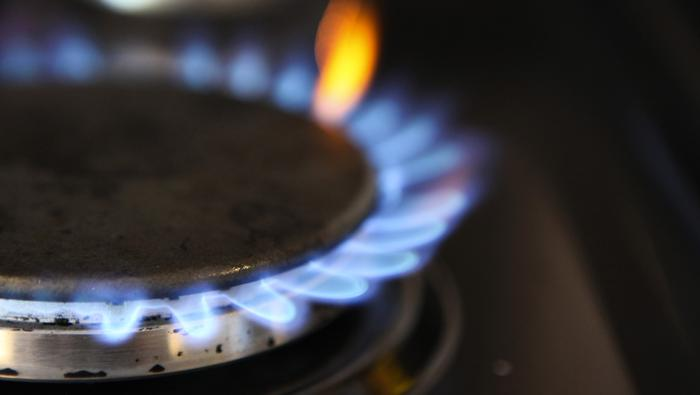 Natural Gas Outlook: Colder Weather, Technical Support to Guide Prices Higher?