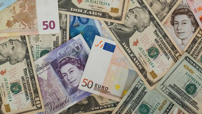British Pound (GBP) Latest: GBP/USD Steady Ahead of Long Weekend