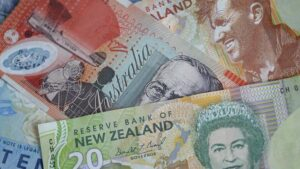 New Zealand Dollar May Rise, Copper Price Outlook Hones in on All-Time High