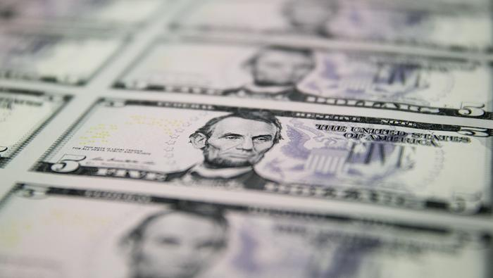 US Dollar Forecast: SGD, THB, IDR, PHP May Rise. Bank of Indonesian on Tap