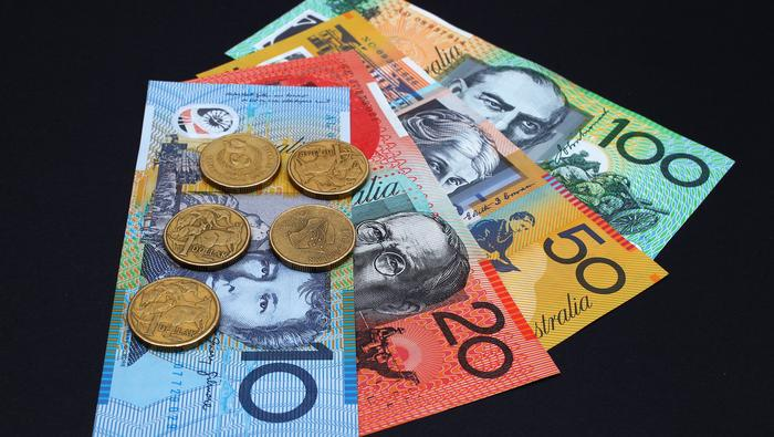 Australian Dollar Outlook: Sentiment Buoys AUD/USD but Tensions With China Mount