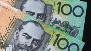Short AUD/USD, AUD/JPY: Q2 Top Trading Opportunities