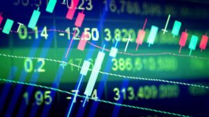 The Most Volatile Currency Pairs and How to Trade Them