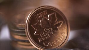 USD/CAD Price: Waiting on OPEC+ for Further Guidance