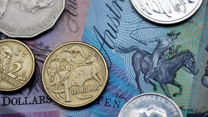 NZD/USD Aims Higher But US PCE May Spark Volatility on Fed Policy Rethink