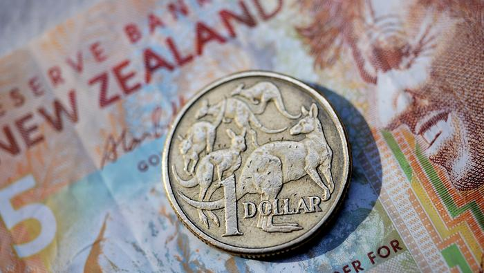 NZD/USD Rate Holds Above 50-SMA to Target March High