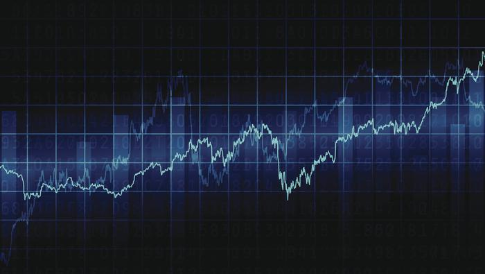 Nasdaq Gains, Russell Outperforms as AMC & GME Go Parabolic