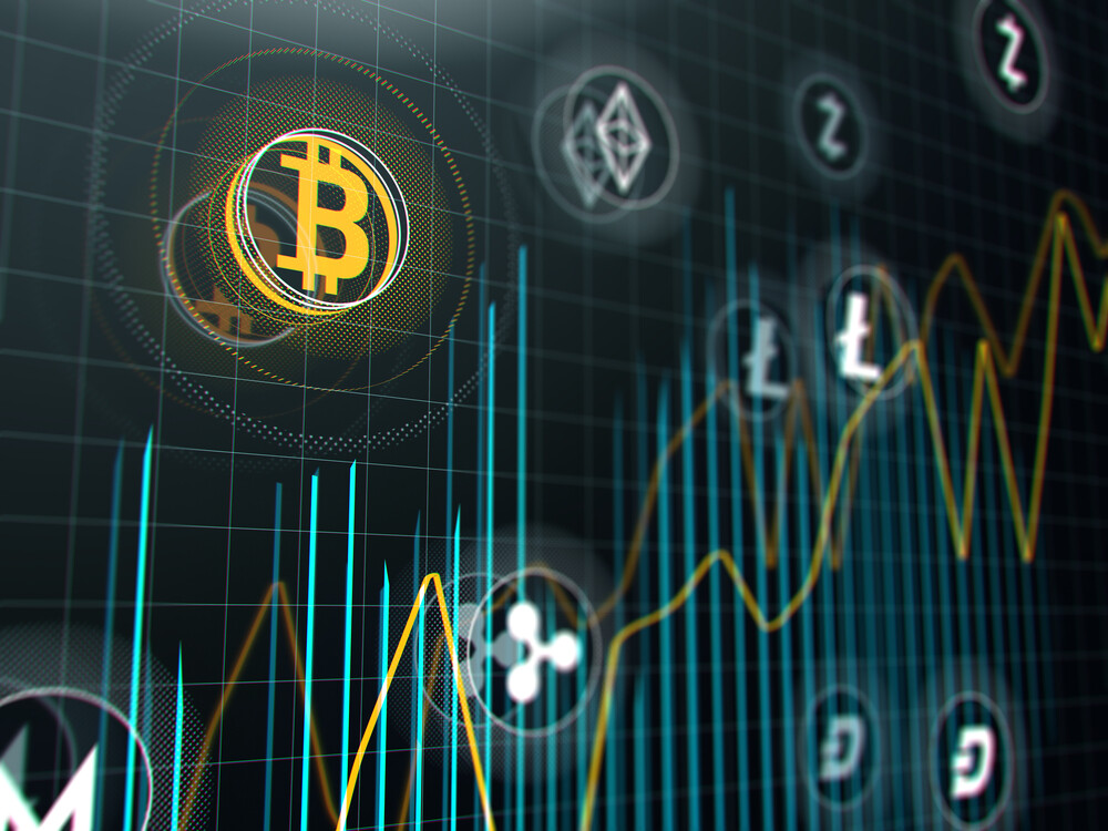 Trading Crypto Currencies - Digital Currency Trading Online in Pakistan - Forex news PK