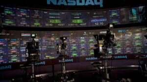 Dow Jones & DAX 30 Forecasts for the Week Ahead
