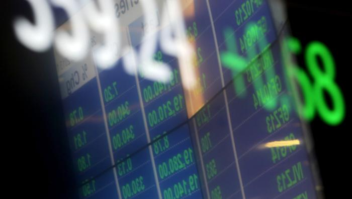 Positive Market Sentiment Lifting Gold, Crude Oil and Stock Prices