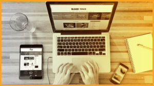 5 forex websites blogs every trader MUST know