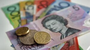 AUD/USD Attempts to Halt Four Day Decline Ahead of Fed Rate Decision