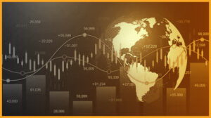 Are free forex signals authentic