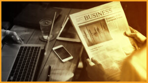 Benefits of News Based Trading Strategies