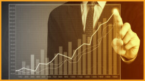 Why trade stock index