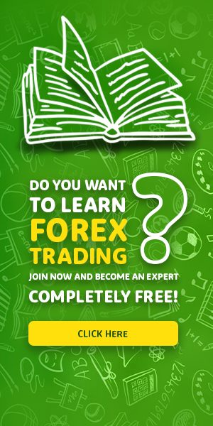 Learn Forex Trading Banner Vertical - Forex Education in Pakistan - Forex News PK